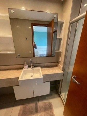 Apartamento dos sonhos em Boa Viagem, lindo, amplo, super amplo e bem localizado.  - Foto 14