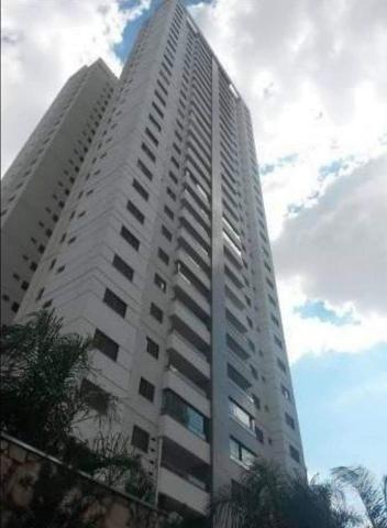 Apartamento à venda com 3 dormitórios em , cod:0111 - Foto 2