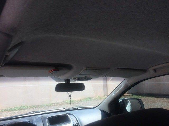 Ford Ranger XLT  3.2  #  A melhor em preço e conservação #  Raridade !!!! - Foto 7