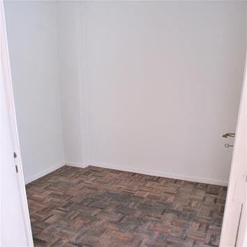 Apartamento para aluguel possui 75 metros quadrados com 2 quartos em Tijuca - Rio de Janei - Foto 14