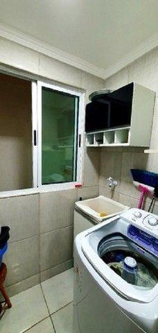 Apartamento 2 quartos no Geisel com elevador. R$ 170 mil - Foto 7
