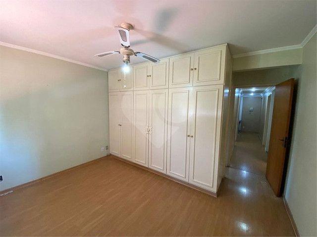 Apartamento à venda com 4 dormitórios em Boa vista, Porto alegre cod:28-IM536225 - Foto 6