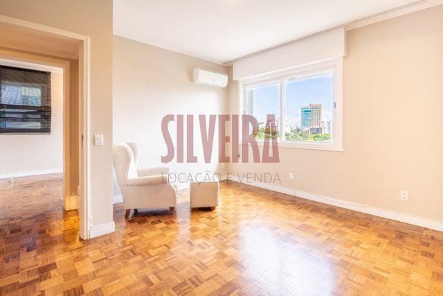 Apartamento para alugar com 3 dormitórios em Moinhos de vento, Porto alegre cod:8764 - Foto 14
