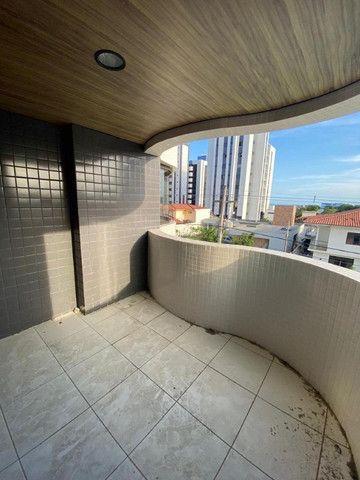 Apartamento no Farol Alto Padrão - Foto 18