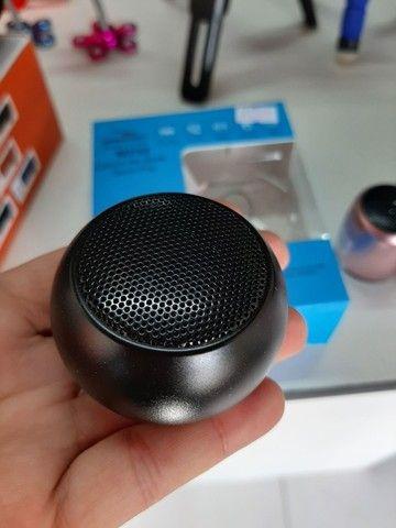 Mini som Bluetooth