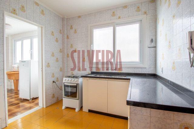 Apartamento para alugar com 3 dormitórios em Moinhos de vento, Porto alegre cod:8764 - Foto 8