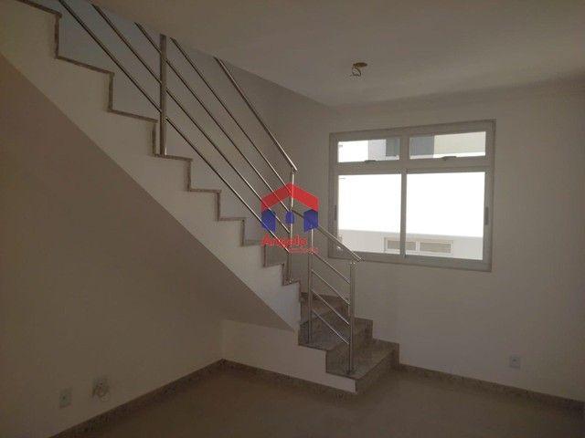 BELO HORIZONTE - Apartamento Padrão - Candelária - Foto 5