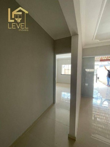 Grande Oportunidade - Casa com 2 dormitórios à venda - Aquiraz/CE - Foto 6