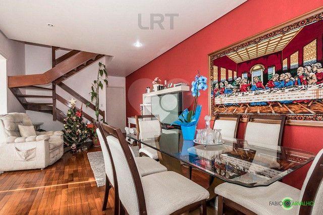 Apartamento à venda com 3 dormitórios em Menino deus, Porto alegre cod:28-IM468594 - Foto 15
