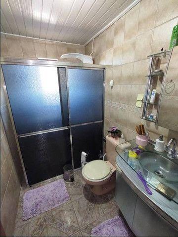 Casa de frente 02 quartos, Rincão dos Ilhéus, Estância Velha/RS - Foto 6