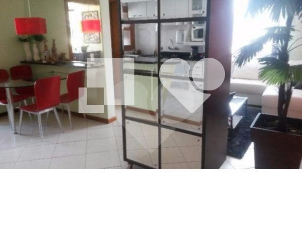 Apartamento à venda com 2 dormitórios em Jardim lindóia, Porto alegre cod:28-IM420100 - Foto 17