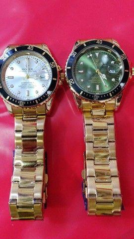Relógios em promoção - Foto 3