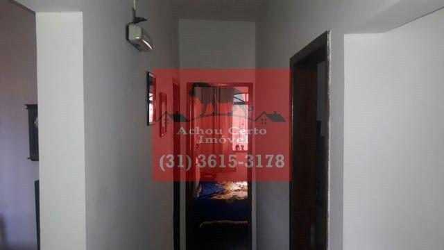 Casa com 3 quarto em um terreno de 220 M2 no Santa Monica em BH - Foto 11