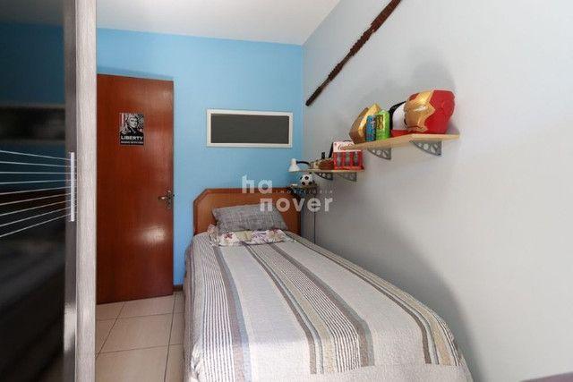 Apartamento 3 Dormitórios (Suíte), Elevador no Centro de Santa Maria RS - Foto 13