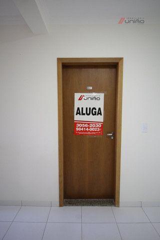 Apartamento em Zona 3 - Umuarama - Foto 10