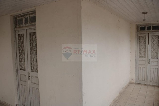 Casa à venda com 4 dormitórios em Aloísio pinto, Garanhuns cod:RMX_7612_385120 - Foto 5