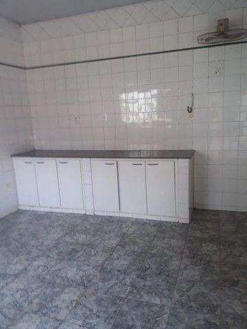 Casa a venda no bairro Jundiaí em Anápolis - Foto 3