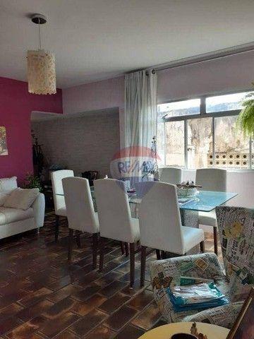 Apartamento com 3 dormitórios à venda, 104 m² por R$ 290.000,00 - Graças - Recife/PE - Foto 18