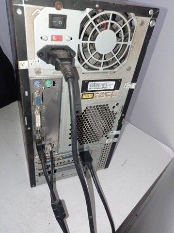 CPU I3 540 3.07ghz e 4GB RAM - Foto 5