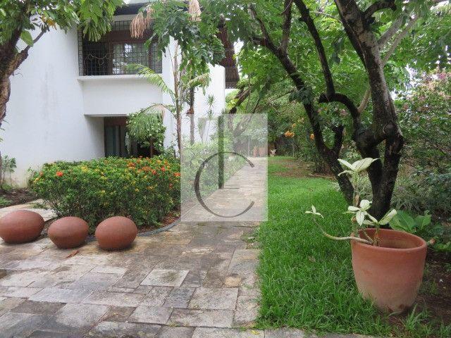 Belíssima casa duplex à venda em Piedade. Podendo servir como comércio ou moradia. - Foto 18