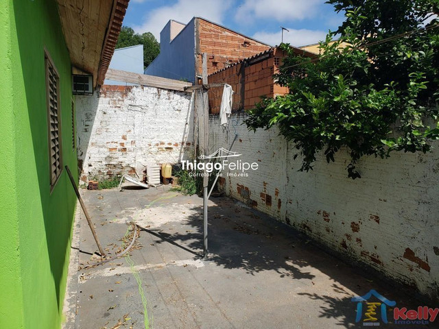 K1950 - Casa no Jequitibás com 3 quartos (1 suite) - Foto 12