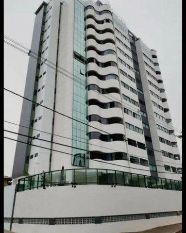 Apartamento no Farol Alto Padrão