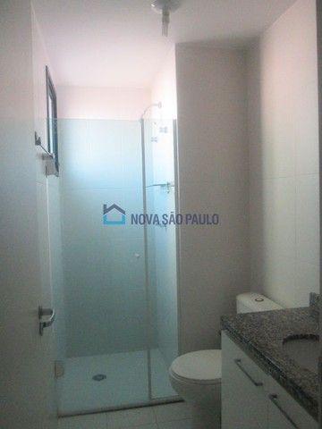 Apartamento para alugar com 4 dormitórios em Jardim da saúde, São paulo cod:JA695 - Foto 18