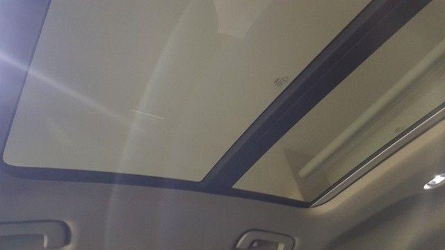 Audi Q3 2014 com Teto Mmi ambient - Foto 4