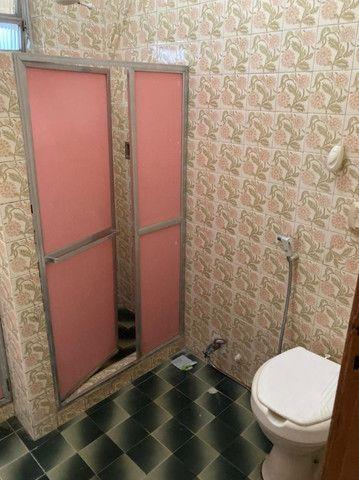 Apartamento em Piedade, 2 quartos - Foto 6