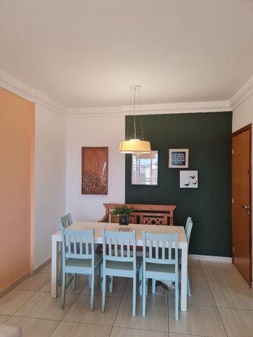 Apartamento Vila Monteiro 3 dormitórios e sacada gourmet.  - Foto 2