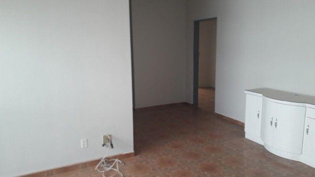 Apartamento para venda possui 100 metros quadrados com 2 quartos em Araés - Cuiabá - Mato  - Foto 6