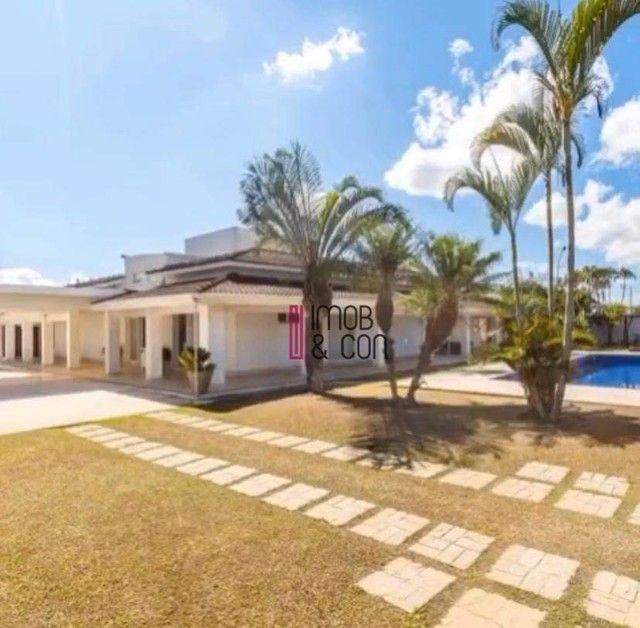 Casa com 4 dormitórios, 900 m² - venda por R$ 3.000.000,00 ou aluguel por R$ 23.000,00/mês - Foto 11