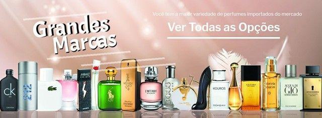 Perfume importado original - Foto 2