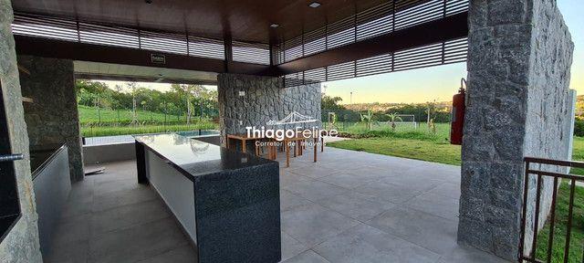 Terreno - Condomínio Tamboré (Pres. Ptes/SP) - Foto 11