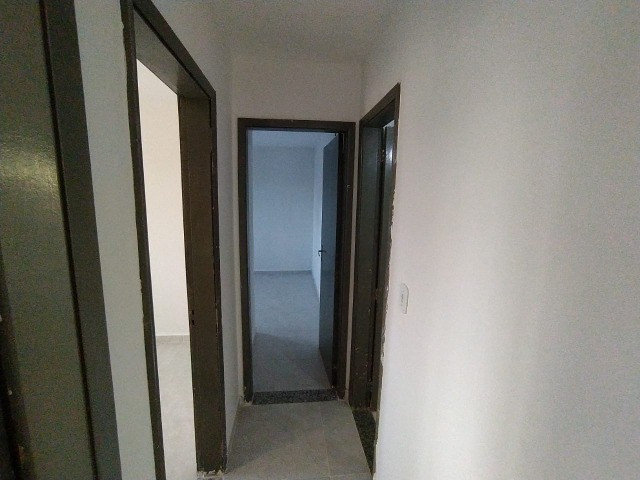 Lindo Apartamento Residencial Eudes Costa - Foto 12
