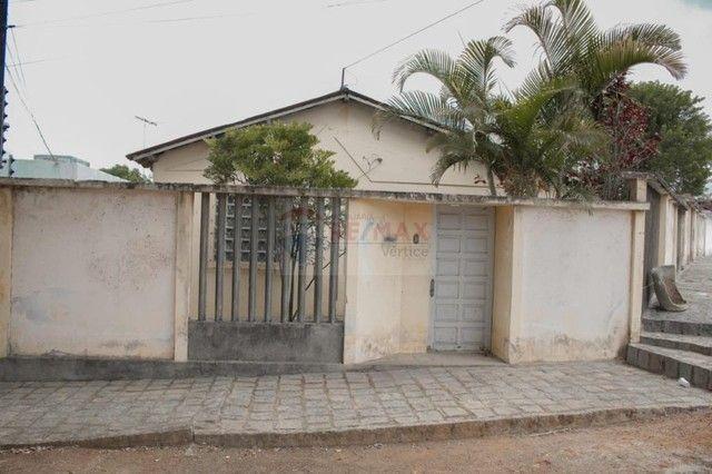 Casa à venda com 4 dormitórios em Aloísio pinto, Garanhuns cod:RMX_7612_385120
