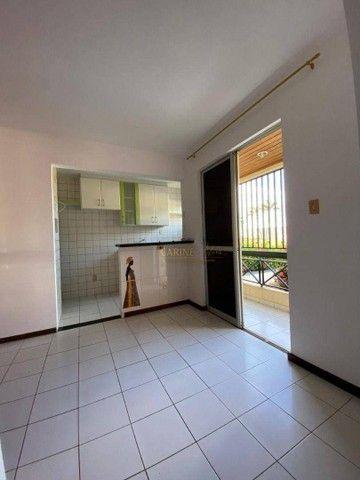 Apartamento 2 quartos na Paralela !! - Foto 7