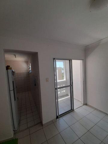 Vd. Apartamento com 3/4 /Porto Atlantico - Foto 5
