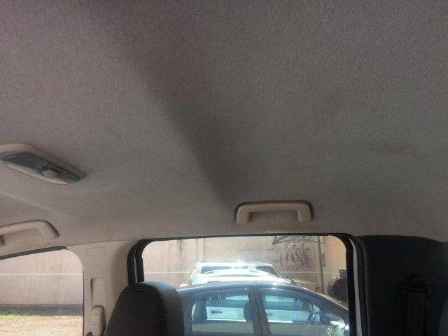 Ford Ranger XLT  3.2  #  A melhor em preço e conservação #  Raridade !!!! - Foto 10