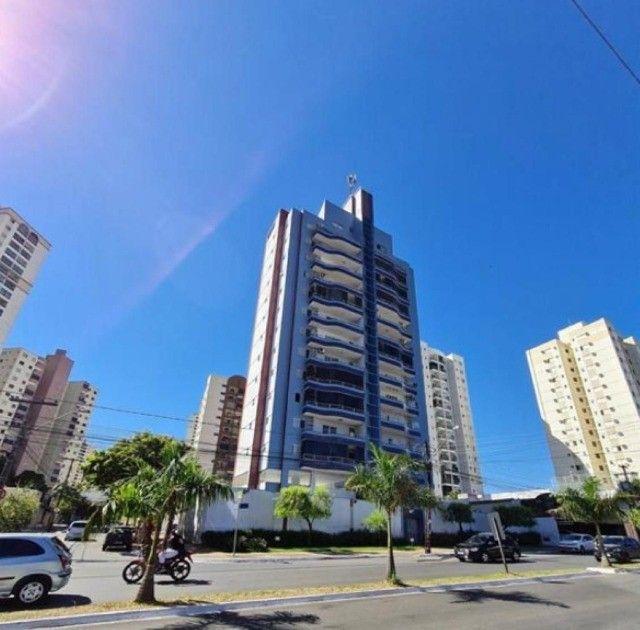 Apartamento localizado no Alto da Glória - 95m² 03qts - Foto 12