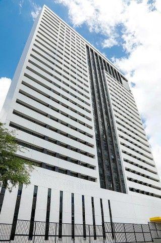 Edifício Belleville