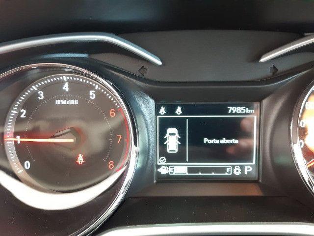 Onix Premier 2 Turbo 2020 (9 mil km) - Foto 8