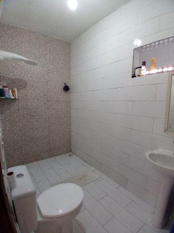 LM. Casa com excelente localização para Comércio em Piedade - Foto 13