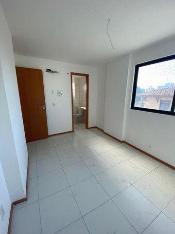 Apartamento no Farol Alto Padrão - Foto 6