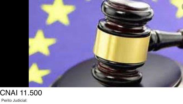 Serviço Avalicão de perito Jud AVALIAÇÕES Extra judiciais  para imóveis & Imobiliário  - Foto 2
