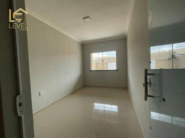 Grande Oportunidade - Casa com 2 dormitórios à venda - Aquiraz/CE - Foto 7