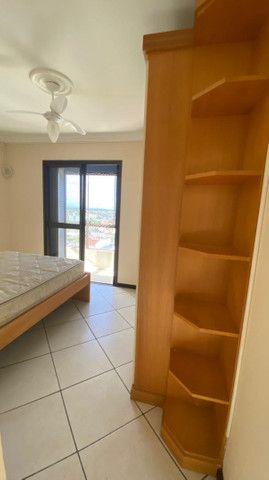 Apartamento no centro de Torres de dois dormitório com ótimo preço  - Foto 10