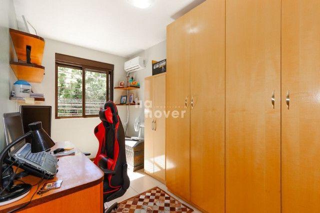 Apartamento 3 Dormitórios (Suíte), Elevador no Centro de Santa Maria RS - Foto 10