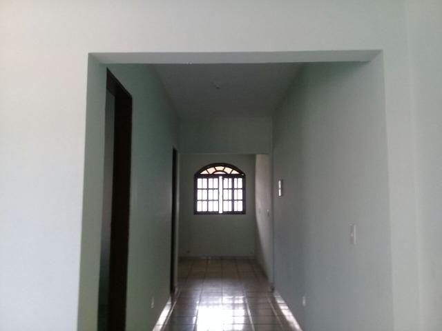 Apartamento em Barcelona Rua Taúbate 72