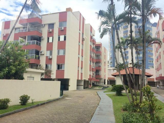 Apartamento, Trindade, Florianópolis-SC